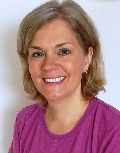 Susan Fichert